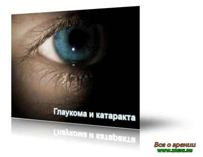 Симптомы глазного давления повышенного