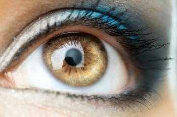 сколько стоит лазерная липосакция овала лица