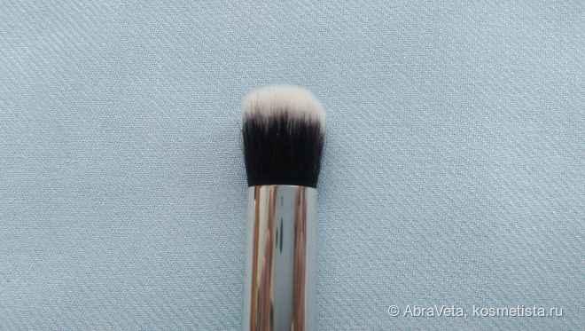 Geometriecolor набор средств для макияжа лица и глаз