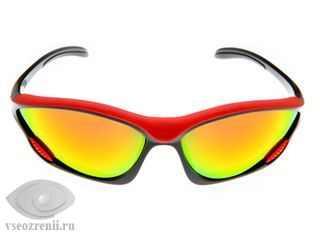 Сколько стоят корректирующие очки для зрения