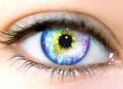 После лазерной коррекции зрения нельзя