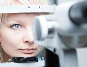 Противопоказания после лазерной коррекции зрения