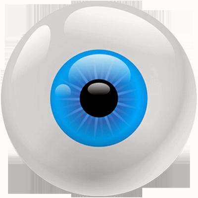 Тренировка глаз для улучшения зрения жданова