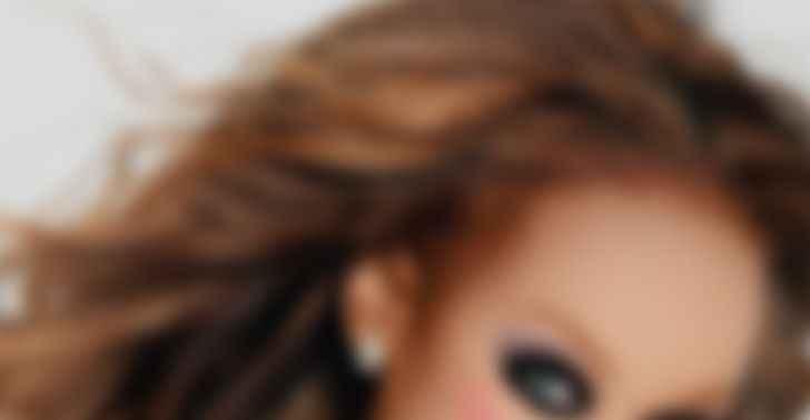 Как сделать глаза как у кошки макияж